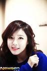 Oh Ji Eun14