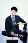 Park Ki Woong13