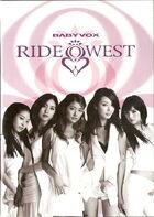 Ridewest