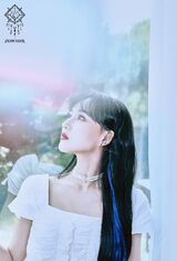 Si Yeon