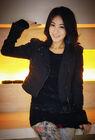 Son Eun Seo8