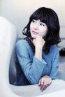 Sung Yu Ri7