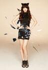 Suzy 6