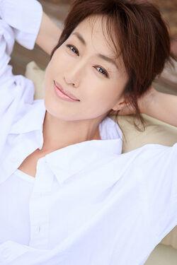 Takashima Reiko1