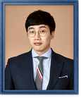 What's Wrong with Secretary Kim-tvN-2018-18