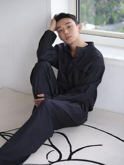 Yoo Ah In52