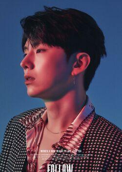 Yoo Ki Hyun20