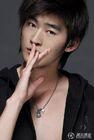 Zhang Han4