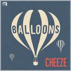 Balloons-CHEEZE