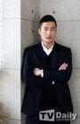 Choi Ji Ho17