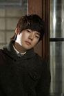 Choi Jung Hwan