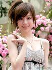 Cyndi Wang 05
