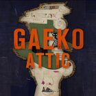 Gaeko Attic's 1st Piece