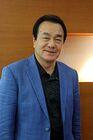 Han In Su005