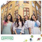 Highteen-wouldyou