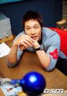 Ji Hyun Woo20
