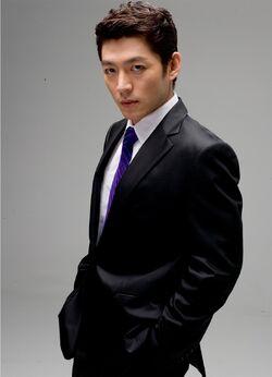 Jung Yoo Suk2