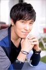 Kim Dong Wan24