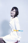 Kim Hae In10