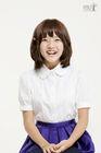 Kim Hyang Gi15