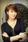 Kim Hye Soo21
