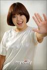 Kim Min Young7