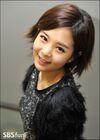 Kim So Jung23