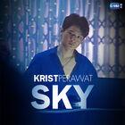 Krist Perawat - Sky-CD