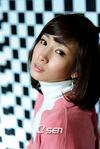 Lee Hyun Ji6