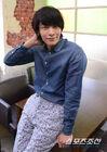 Lee Min Ki25