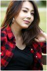 Lee Tae Kyung3
