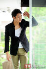 Lee Tae Sung07