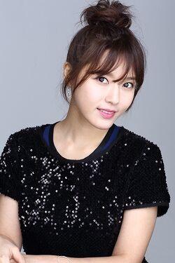 Oh Ji Eun25