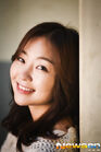 Park Jin Suk4