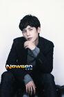 Park Ki Woong17