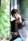 Park Ki Woong7