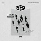 SF9 - Feeling Sensation