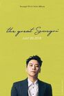 Seung Ri The Great Seungri