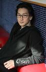 Shim Ji Ho9
