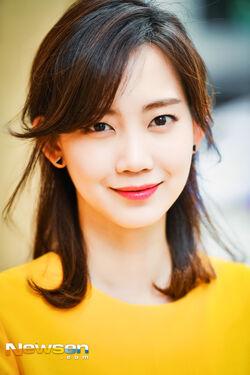 Shin Hyun Bin36
