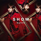 Show Luo cover5