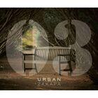 Urban Zakapa - 03 - Album