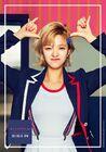 Yoo Jeong Yeon5