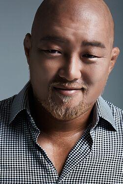Yook Jin Soo3
