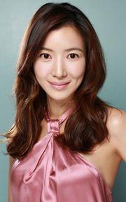 YoonSeAh 180px