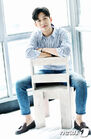 Yoon Yong Jun5