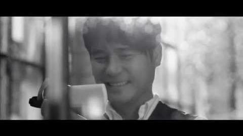 임창정(Lim ChangJung) - 또 다시 사랑(Love Again) 뮤직비디오(MV) Full ver.