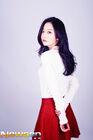 Ahn Min Ah5
