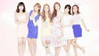 Apink's Showtime06