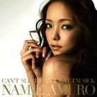 CAN'T SLEEP, CAN'T EAT, I'M SICK ~ Ningyo (CD)